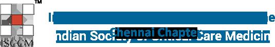 ISCCM Chennai